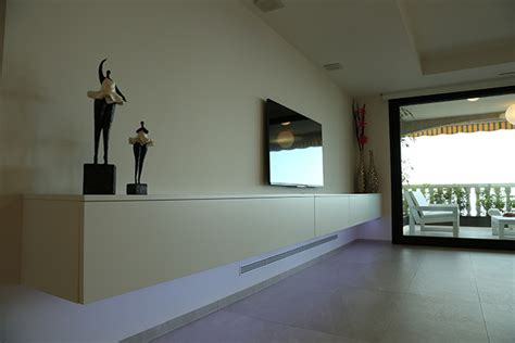 proyectos de interiorismo un a 241 o de proyectos interiorismo