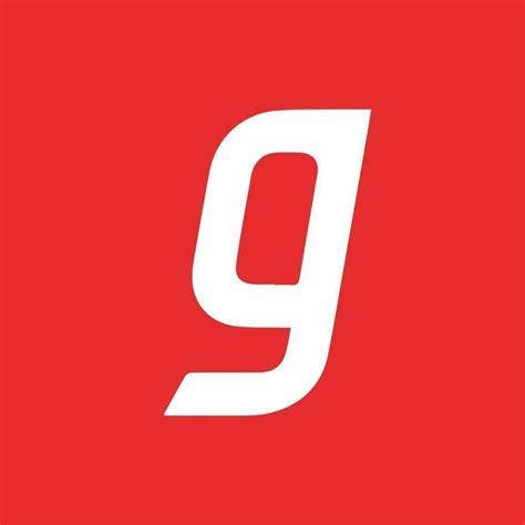 download mp3 from gaana android gaana youtube