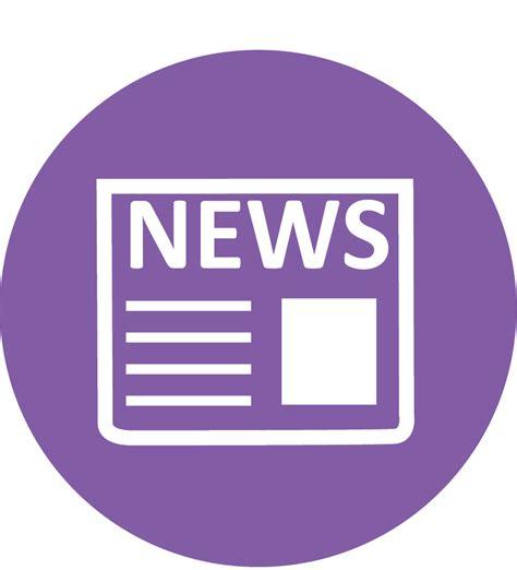 news in news the platform