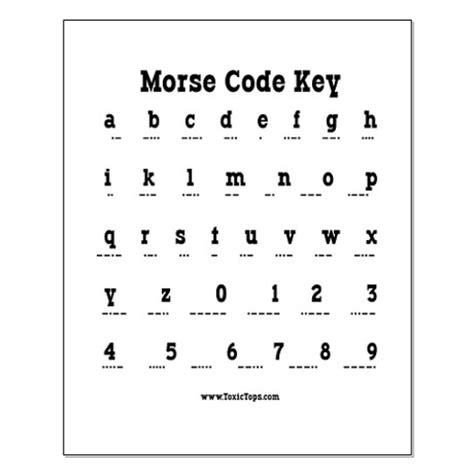 morse code quotes quotesgram