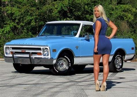 Custom Seat Upholstery C10 Chevy Truck With Buddy Seat Autos Post