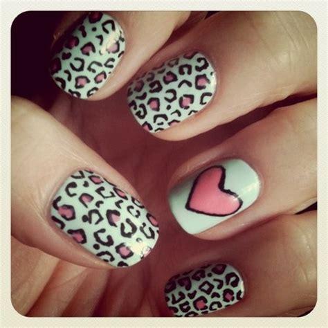 easy nail art print wat vragen voor nail art bokt nl