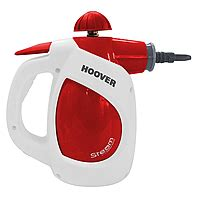best steam cleaner for bathroom and kitchen top 5 best handheld steam cleaners comparison kitchen