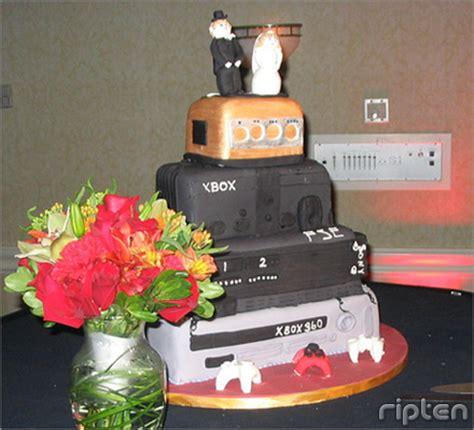 Discworld Wedding Cake Anyone by Wedding Cake Unik Undanganpro