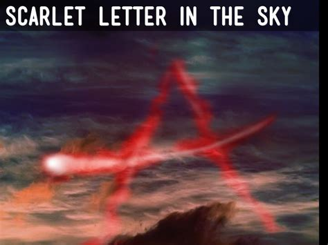 scarlet letter chapter 7 themes copy of chapter 12 the minister s vigil by brendan roh