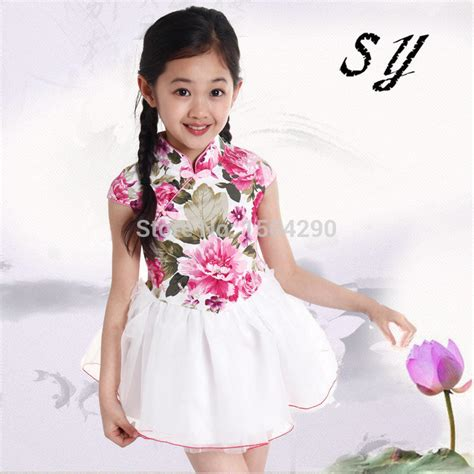 10 year old girls birthday dresses 2015 spring kid girl dresses for 6 8 10 years old cotton