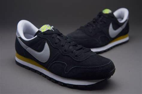 Sepatu Keren Nike Vegasus Black Pink 17 best images about nike sneakers on glow
