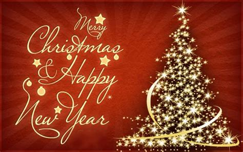 merry christmas  images hd quotes wishes greetingswallpapers pics sms messages
