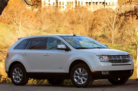 auto air conditioning service 2007 lincoln mkx transmission control maintenance schedule for 2007 lincoln mkx openbay