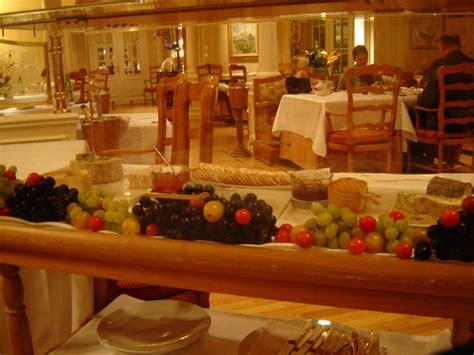 Longe De Thon Grillé by Service 224 Table California Grill Page 2