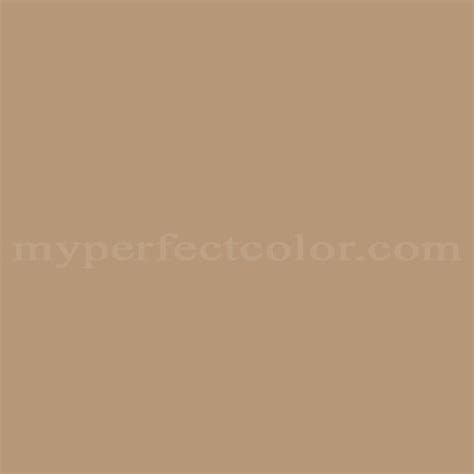 glidden 10yy35 196 brown bag match paint colors myperfectcolor wall color