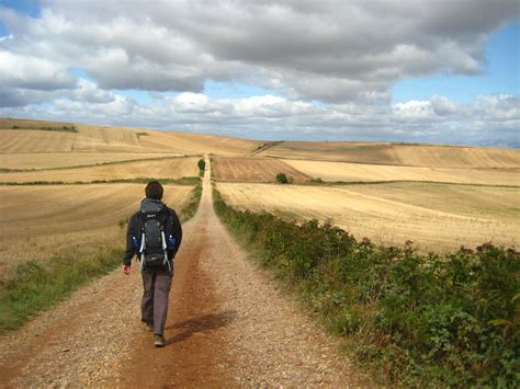 camino ways traveller caminoways
