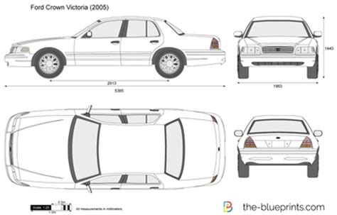 crown victoria coloring page ford crown victoria colouring pages sketch coloring page