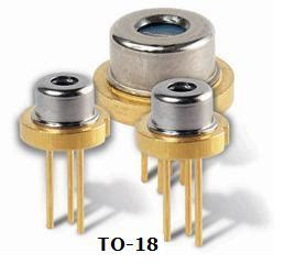 laserske diode 10pcs 980nm 50mw power laser diode u 18 5 6mm trgovina na veliko 10pcs lot 980nm 50mw high
