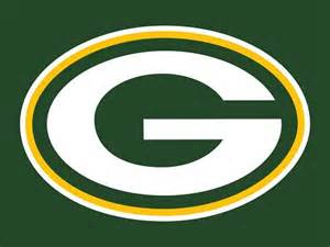 green bay colors sports themed interior design