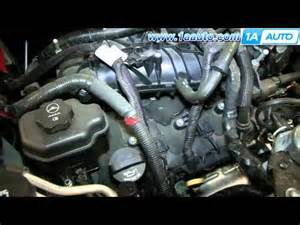 Buick Enclave Engine Problems Do It Yourself Diy Reviews