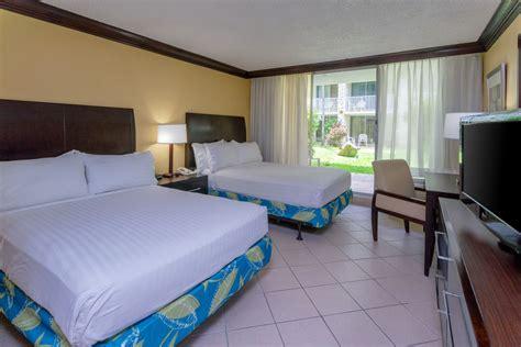 montego bay room inn resort montego bay jamaica all inclusive 2017 room prices deals reviews expedia