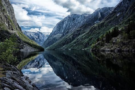landscape for vikings mikael jonsson flickr