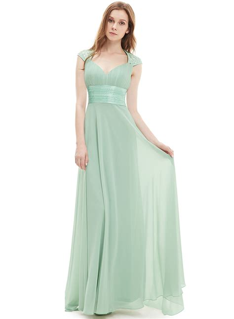 Sleeveless Maxi Evening Dress fashion sleeveless high waist maxi prom evening dress