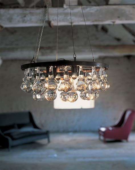 Arctic Pear Chandelier Ochre Home Design Ideas Ochre Arctic Pear Chandelier Price