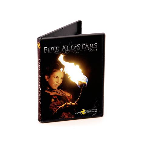 dvd all volume1 home of poi