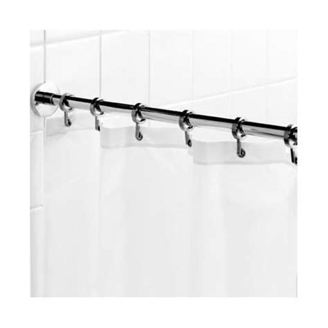 half round shower curtain rod round curtain pole curtain design