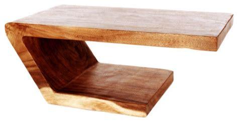 bauhaus coffee table bauhaus coffee table by tuckerrobbins