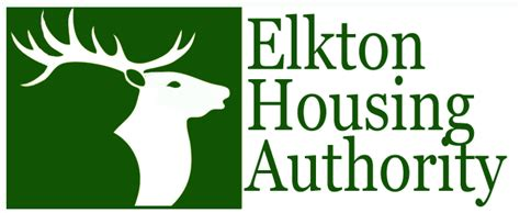 elkton housing authority elkton housing authority 28 images housing authorities
