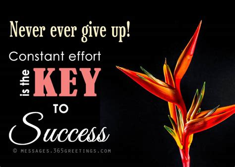 Inspirational Messages Best Motivational Messages And Motivational Quotes