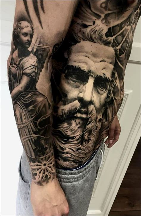 13 1 tattoo artists org wosgerau artist denmark ideas