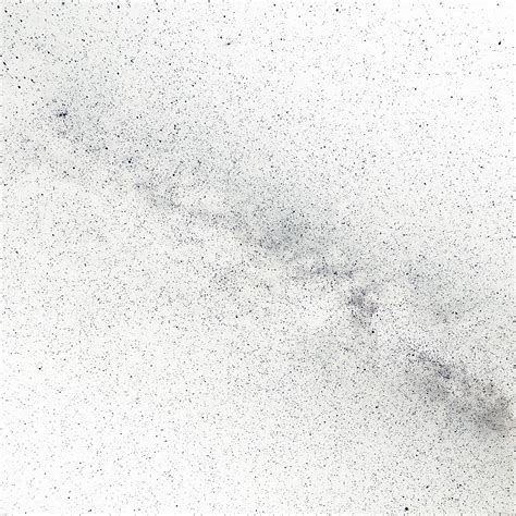 md64 white space galaxy papers co