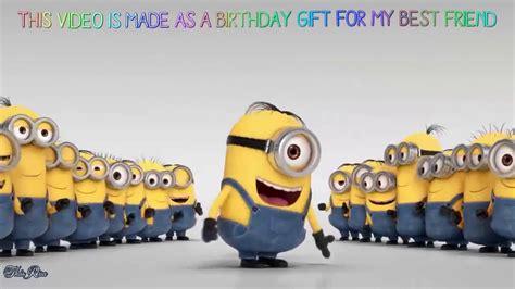 download lagu happy birthday korean version mp3 download lagu happy birthday with minions mp3 download