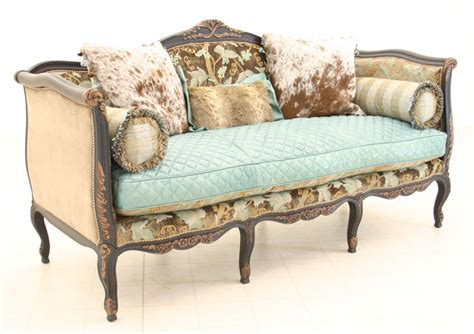 Hickory Tannery Leather Sofa by Hickory Tannery Leather Sofa Hickory Tannery Thesofa