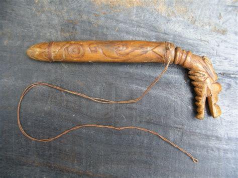 Pisau Badik majapahit badik keris java pisau obat shaman object for sale antiques classifieds