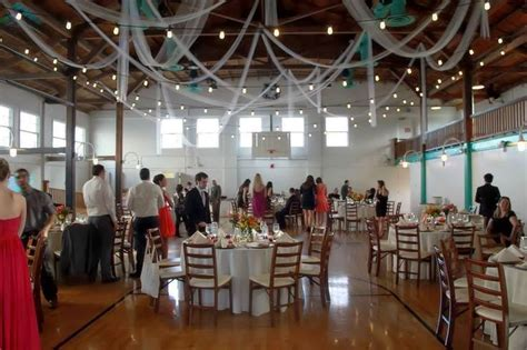 25 best images about Venue decoration on Pinterest