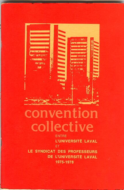 convention collective bureau d 騁udes convention collective bureau d etude 28 images notre