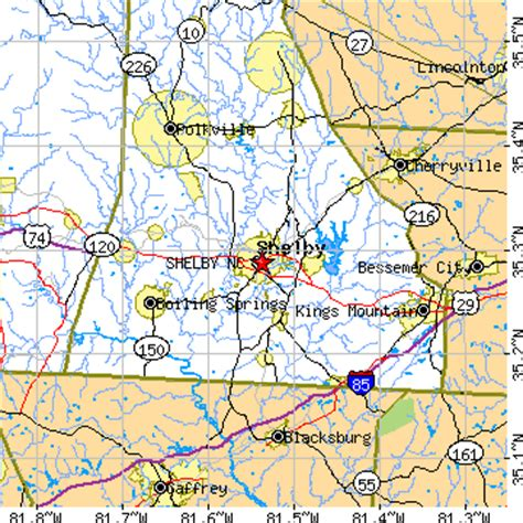map of shelby carolina morrisville nc pictures posters news and on