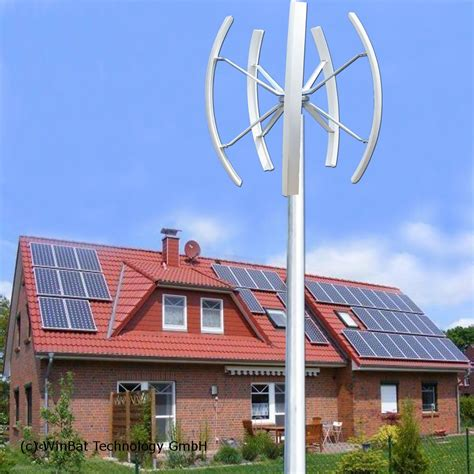 haus windrad windenergie f 252 r den normalen b 252 rger ein gastbeitrag zum