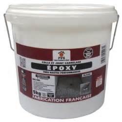 superb Colle Carrelage Exterieur Leroy Merlin #4: colle-et-joint-epoxy-pour-carrelage-et-mosaique-mur-et-sol-5-kg-blanc.jpg?$p=tbzoom