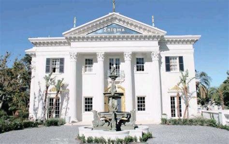 shepperson s cs bay s r300m mansion offer