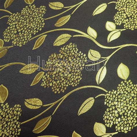 curtain fabric sale online sofa fabric upholstery fabric curtain fabric manufacturer