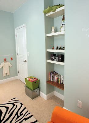 ceiling fan rocking back and forth nursery