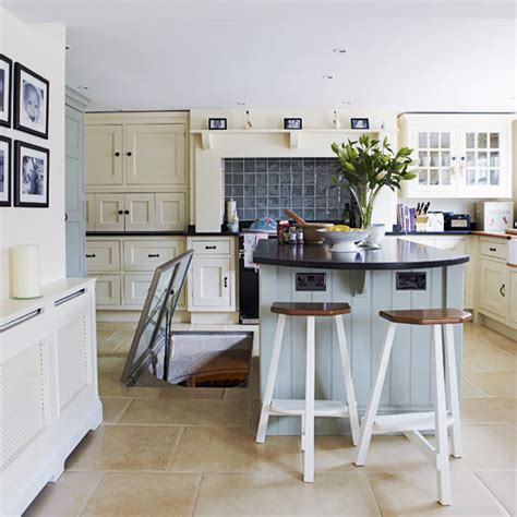 Kitchen Diner Flooring Ideas Country Kitchen Diner Kitchen Diner Decorating Ideas Kitchen Diner Furniture Ideal Home