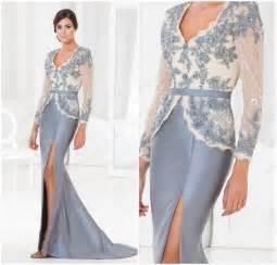 wedding guest dress jacket 2015 sleeve of the dress jacket lace