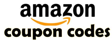 amazon discount amazon discounts amazon coupon codes codes for check out