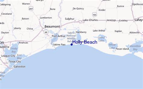 louisiana map beaches surf forecast and surf reports louisiana usa