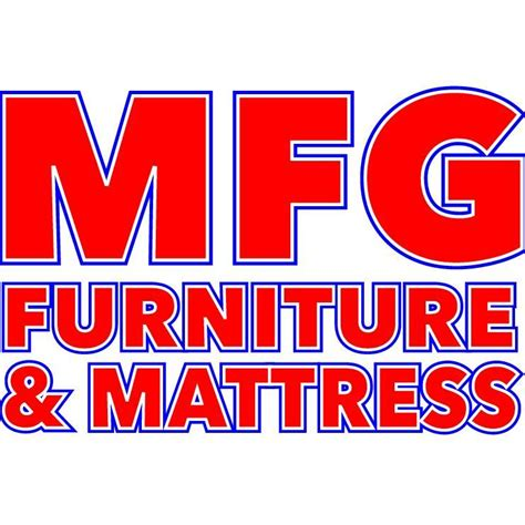 Mfg Furniture by Mfg Furniture Mfgfurniture