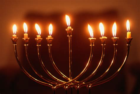 Festival Of Lights Hanukkah by Answers The Most Trusted Place For Answering S