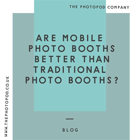 mobile photo booth mobile photo booth for sale the photopod company