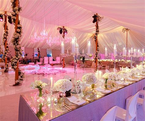fabulous artificial wedding centerpieces decorating ideas top 62 ideas about fabulous wedding tent decor on